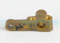 Lever - 632555-44