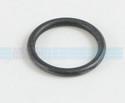 O'Ring  - MS29512-08