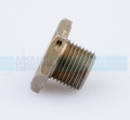 Plug - Oil Cooler Bypass - AEL62417