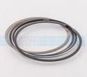 Ring Set Continental 520/550 Series - 654716P015