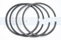 Ring Set Continental 470 Series - CC108