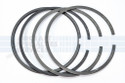 Ring Set Continental 470 Series - CC108