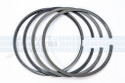 Ring Set Continental 470 Series - ST106