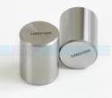 Roller - Dynamic Counterweight - 14W21696