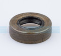 Seal - Oil - 534956