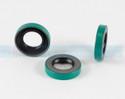 Seal - Vacuum Pump Oil - AELSTD208, Sold Each