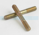 Stud - 5/16 X 2-3/8 Long - AEL31C19