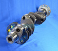 TSIO360 Crankshaft- 653139