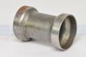 Tube - Crankshaft Oil - End - 60448