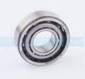 Starter Adapter Bearing - 637817-AC