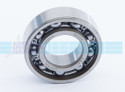 Starter Adapter Bearing - 640731-AC