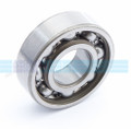 Starter Adapter Bearing - 534685-AC