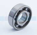 Starter Adapter Bearing - X13041-AC