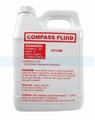 Compass Fluid (1qt) - AP1000