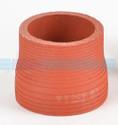 Hose - Intake Pipe - LW-18101