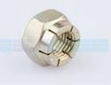 Nut - Lock Nut Rocker Stud - MS21045-5
