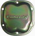 Valve Cover - Continental - 658259