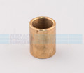 Bushing - 21003, Sold Each