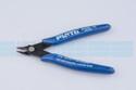 Precision Lead Cutters - Plato-170 Shears