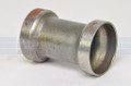 Tube - Crankshaft - New Surplus - 60448NS