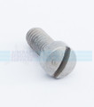 Screw - AN500-416-10, Sold Each