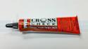 Cross-Check Red Torque Mark - 83316