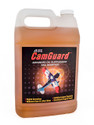ASL Oil Additive (Aviation) Gallon - CamGuard-Gallon