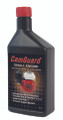 ASL Oil Additive (Small Engine) 8oz - CamGuard-SE