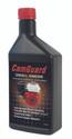 ASL Oil Additive (Small Engine) 8oz - CamGuard-SE