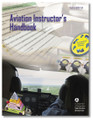 Aviation Instructor's Handbook - ASA-8083-9A