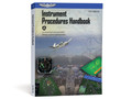 Instrument Procedures Handbook - ASA-8083-16A