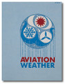 Aviation Weather - ASA-AC00-6A