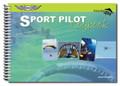 Sport Pilot Log Book - ASA-F2F-LOG