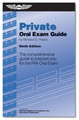 Oral Exam Guide: Private - ASA-OEG-P10