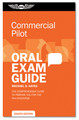 Oral Exam Guide - Commercial - ASA-OEG-C8