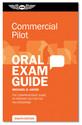 Oral Exam Guide - Commercial - ASA-OEG-C8
