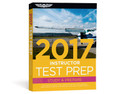 Test Prep 2017 Series - Certified Flight Instructor - ASA-TP-CFI-17