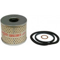 Champion Oil Filter Element - CFO-100-1