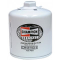 Champion Spin-On Oil Filter - CH48103-1