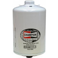 Champion Spin-On Oil Filter - CH48111-1