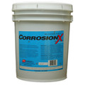 Corrosion Technologies - CorrosionX Aviation, 5 Gallon (84005)