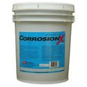 Corrosion Technologies - CorrosionX Aviation, 5 Gallon (84005)