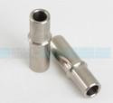 Guide - Exhaust - High Chrome, Plus .005  - AEC636242P005