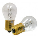 Miniature Incandescent Bulb, 28 Volt, 1.02 Amps - 1683