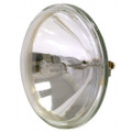 Aircraft Sealed Beam Incandescent Bulb - GE-4580