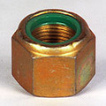 Full Lock Nuts 3/8-24 (50 per pack) - AN365-624