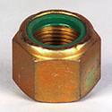 Full Lock Nuts 3/8-24 (50 per pack) - AN365-624