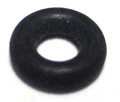 O Ring (MS28775-111) - AN6227-9, Sold Each