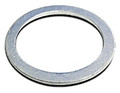 Gasket - Metal Tube Connection Seal, Aluminum, Tube O.D. 5/16 - AN901-5A