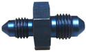 Reducer, External Thread, Aluminum, Thread size from 3/8- 3/16 - AN919-5D
